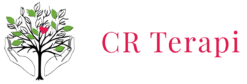 CR Terapi